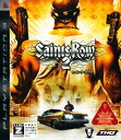 【中古】【18歳以上対象】Saints Row2ソフト:プレイステーション3ソフト/アクション・ゲーム