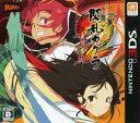 【中古】閃乱カグラ2 −真紅−ソフト:ニンテンドー3DSソフト/アクション・ゲーム