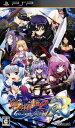 【中古】戦極姫2・嵐 〜百華、戦乱辰風の如く〜ソフト:PSPソフト/恋愛青春・ゲーム