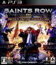 【中古】【18歳以上対象】Saints Row4 ウルトラ・スーパー・アルティメット・デラックス・エディションソフト:プレイ…