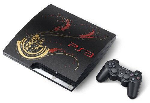 【中古】PlayStation3 テイルズ オブ エクシリア X Edition (同梱版)