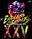 【中古】B'z LIVE-GYM Pleasure 2013 ENDL…完全版 【ブルーレイ】/B'zブルーレイ/映像その他音楽