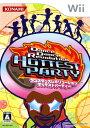 【中古】Dance Dance Revolution HOTTEST PARTYソフト:Wiiソフト/リズムアクション・ゲーム