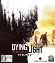 【中古】【18歳以上対象】ダイイングライト (初回版)ソフト:XboxOneソフト/アクション・ゲーム