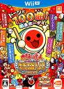 【中古】太鼓の達人 特盛り! ソフト単品版ソフト:WiiUソフト/リズムアクション・ゲーム