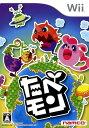 【中古】たべモンソフト:Wiiソフト/アクション・ゲーム