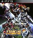【中古】第2次スーパーロボット大戦OGソフト:プレイステーション3ソフト/シミュレーション・ゲーム