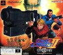 【中古】タイムクライシス2+ガンコン2 (同梱版)ソフト:プレイステーション2ソフト/シューティング・ゲーム
