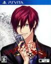 【中古】DYNAMIC CHORD feat.KYOHSO V editionソフト:PSVitaソフト/恋愛青春 乙女・ゲーム