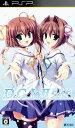 【中古】D.C.1&2 P.S.P 〜ダ・カーポ1&2〜 プラスシチュエーションポータブルソフト:PSPソフト/恋愛青春・ゲーム