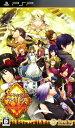 【中古】ダイヤの国のアリス 〜Wonderful Wonder World〜ソフト:PSPソフト/恋愛青春 乙女・ゲーム