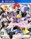 【中古】ChuSingura46+1 −忠臣蔵46+1− Vソフト:PSVitaソフト/恋愛青春・ゲーム