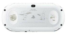 【中古・箱説あり・付属品あり・傷なし】PlayStation Vita 『艦これ改』 Limited Edition (限定版)PSVita ゲーム機本体