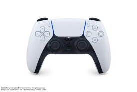 【中古】ソニー/DualSense ワイヤレスコントローラー (CFI−ZCT1J)周辺機器(メーカー純正)ソフト/その他・ゲーム