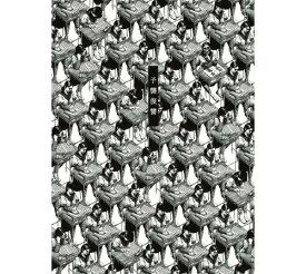 【中古】予襲復讐/マキシマム・ザ・ホルモンCDアルバム/邦楽パンク/ラウド