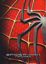 【中古】スパイダーマン トリロジーBOX <期間限定版>/トビー・マグワイアDVD/洋画SF