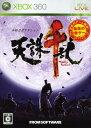 【中古】天誅 千乱ソフト:Xbox360ソフト/アクション・ゲーム