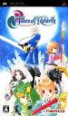 【中古】テイルズ オブ リバースソフト:PSPソフト/ロールプレイング・ゲーム