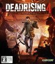 【中古】【18歳以上対象】Dead Rising 4ソフト:XboxOneソフト/アクション・ゲーム