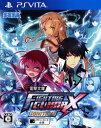 【中古】電撃文庫 FIGHTING CLIMAX IGNITIONソフト:PSVitaソフト/マンガアニメ・ゲーム