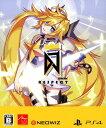 【中古】DJMAX RESPECT Limited Edition (限定版)ソフト:プレイステーション4ソフト/リズムアクション・ゲーム