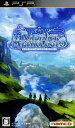 【中古】テイルズ オブ ザ ワールド レディアント マイソロジー3ソフト:PSPソフト/ロールプレイング・ゲーム