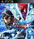 【中古】電撃文庫 FIGHTING CLIMAXソフト:プレイステーション3ソフト/マンガアニメ・ゲーム