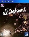 【中古】Dokuroソフト:PSVitaソフト/アクション・ゲーム