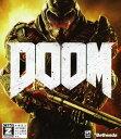 【中古】【18歳以上対象】DOOMソフト:XboxOneソフト/シューティング・ゲーム