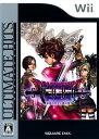 【中古】ドラゴンクエストソード 仮面の女王と鏡の塔 アルティメットヒッツソフト:Wiiソフト/ロールプレイング・ゲーム