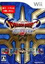 【中古】ドラゴンクエスト25周年記念 ファミコン&スーパーファミコン ドラゴンクエスト1・2・3 (ソフトのみ)ソフト:W…