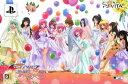 【中古】To LOVEる−とらぶる− ダークネス トゥループリンセス (限定版)ソフト:PSVitaソフト/マンガアニメ・ゲーム