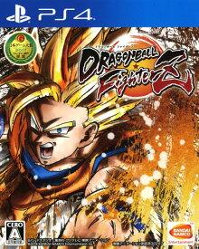 【中古】ドラゴンボール ファイターズソフト:プレイステーション4ソフト/マンガアニメ・ゲーム
