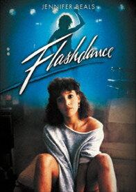 【中古】廉価】フラッシュダンス 【DVD】/ジェニファー・ビールスDVD/洋画青春・スポーツ