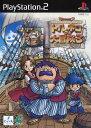 【中古】ドラゴンクエスト・キャラクターズ トルネコの大冒険3 不思議のダンジョン