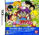 【中古】Dr.スランプ アラレちゃんソフト:ニンテンドーDSソフト/マンガアニメ・ゲーム