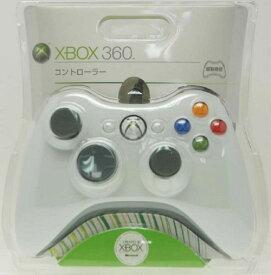 【中古】Xbox360 コントローラー周辺機器(メーカー純正)ソフト/その他・ゲーム