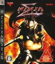 【中古】NINJA GAIDEN Σソフト:プレイステーション3ソフト/アクション・ゲーム