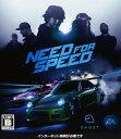【中古】ニード・フォー・スピード(ネット専用)ソフト:XboxOneソフト/スポーツ・ゲーム