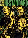 【中古】HI-STANDARD/Live at TOHOKU AIR JAM 2012 【DVD】/HI−STANDARDDVD/映像その他音楽