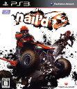 【中古】nail'dソフト:プレイステーション3ソフト/スポーツ・ゲーム