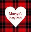 【中古】Mariya's Songbook(初回限定盤)/オムニバスCDアルバム/邦楽