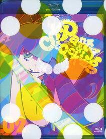 【中古】限)2.Panty&Stocking with Gart…特装版 【ブルーレイ】/小笠原亜里沙ブルーレイ/OVA