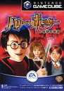 【中古】ハリー・ポッターと秘密の部屋ソフト:ゲームキューブソフト/TV/映画・ゲーム