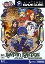 【中古】バテン・カイトス 終わらない翼と失われた海ソフト:ゲームキューブソフト/ロールプレイング・ゲーム