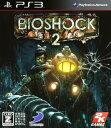 【中古】【18歳以上対象】BIOSHOCK2ソフト:プレイステーション3ソフト/アクション・ゲーム