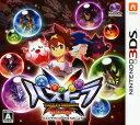 【中古】パズドラクロス 龍の章ソフト:ニンテンドー3DSソフト/ロールプレイング・ゲーム