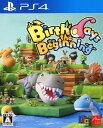 【中古】Birthdays the Beginningソフト:プレイステーション4ソフト/シミュレーション・ゲーム