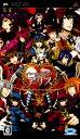 【中古】ハートの国のアリスソフト:PSPソフト/恋愛青春 乙女・ゲーム