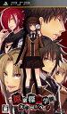 【中古】原宿探偵学園 スチールウッドソフト:PSPソフト/恋愛青春 乙女・ゲーム